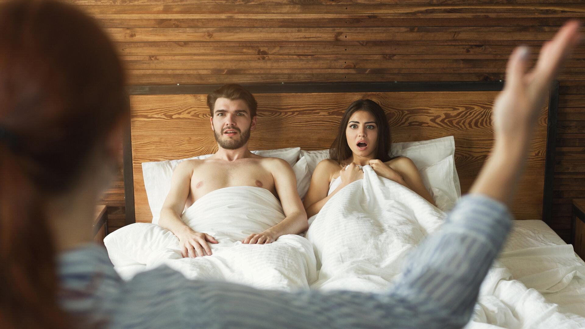 A chaque culture sa manière de percevoir la sexualité