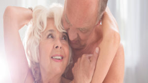 La sexualité quand nous serons vieux