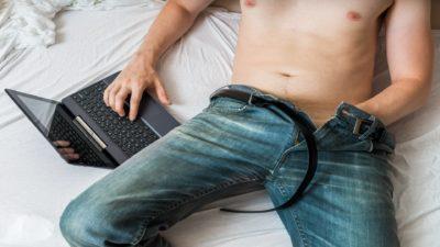 La masturbation est-elle encore taboue ?