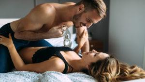 Pourquoi ça ne marche pas au lit malgré l'amour?