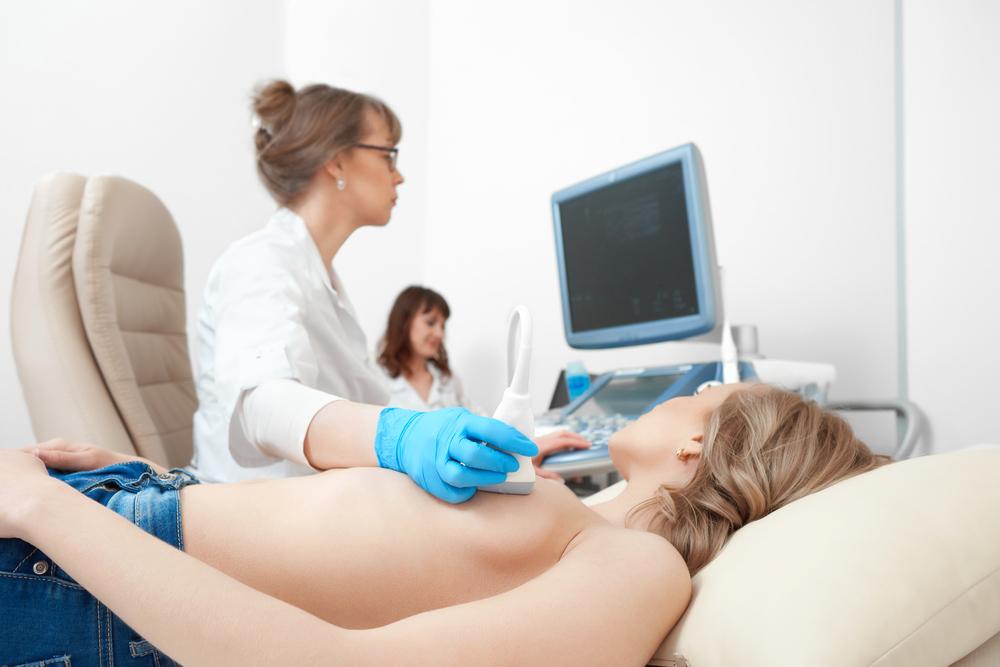 Cancer du sein comment se réapproprier son «nouveau corps» et sa féminité