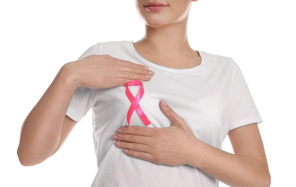 Cancer du sein l'incidence d'une mammectomie sur la sexualité du couple