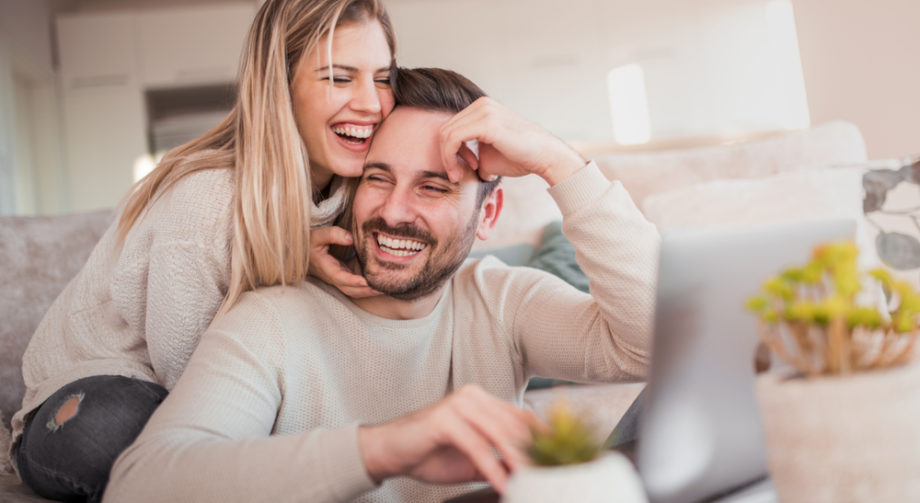 La communication dans le couple sur la sexualité (envie, fantasme…)