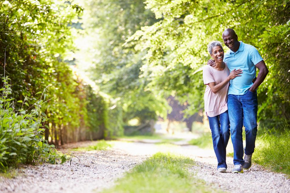 La différence d'âge dans un couple et ses conséquences
