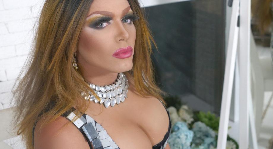 La souffrance et la stigmatisation du regard des autres sur les transgenres, travestis