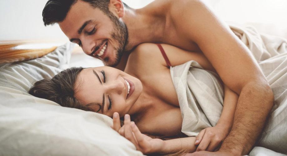 Mon appétit sexuel est plus important que celui de mon.ma partenaire Que faire